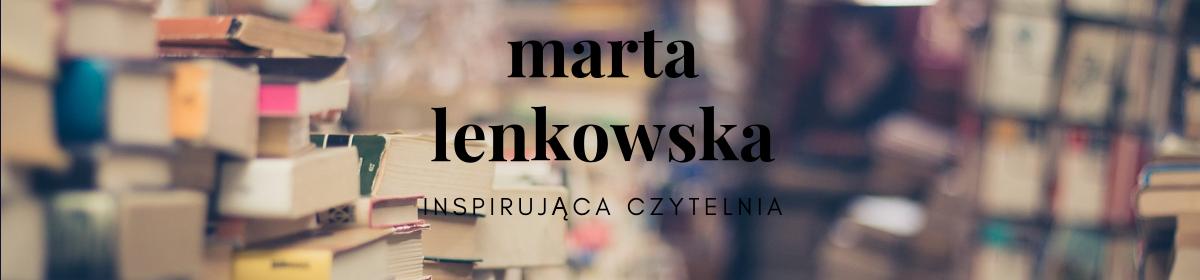 Marta Lenkowska